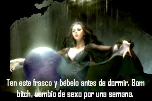 [EVENTO]Witch's Pot - Página 13 5DLc7qpR