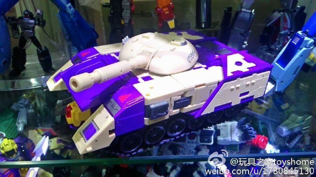 [DX9 Toys] Produit Tiers D-08 Gewalt - aka Blitzwing/Le Blitz 5EbrcMpE