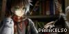 Academia Paracelso [Afiliación Élite] 5IrrkQSy