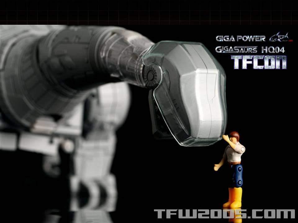 [GigaPower] Produit Tiers - Jouets HQ-01 Superator + HQ-02 Grassor + HQ-03 Guttur + HQ-04 Graviter + HQ-05 Gaudenter - aka Dinobots - Page 3 5hMSTkpS