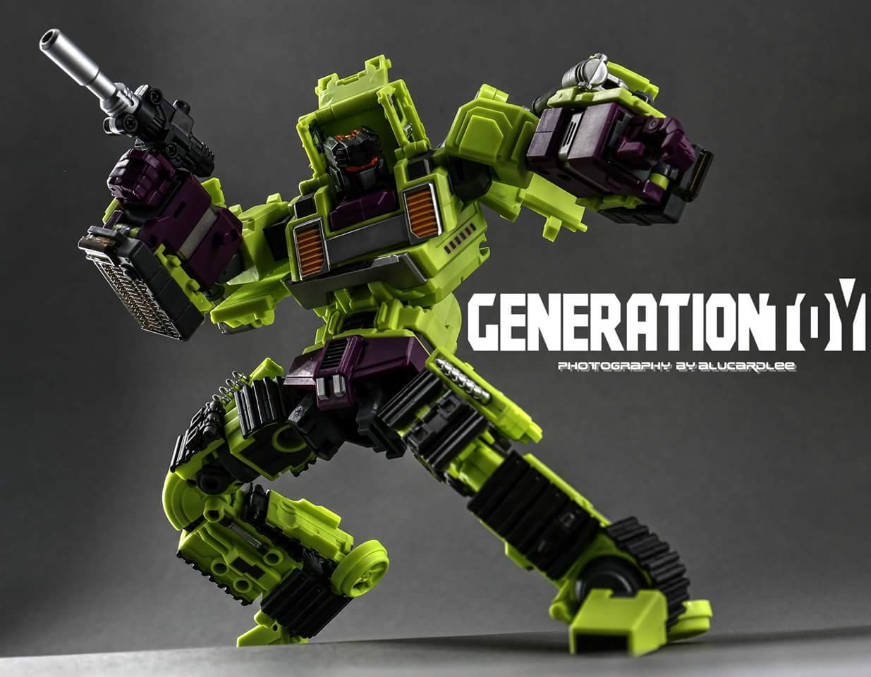 [Generation Toy] Produit Tiers - Jouet GT-01 Gravity Builder - aka Devastator/Dévastateur - Page 3 5hywy1fO