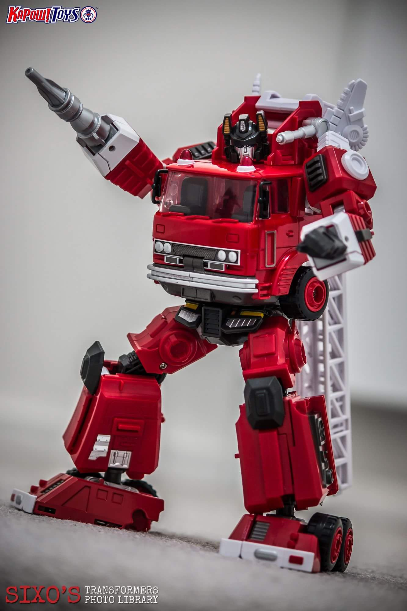[Maketoys] Produit Tiers - MTRM-03 Hellfire (aka Inferno) et MTRM-05 Wrestle (aka Grapple/Grappin) - Page 2 5oosYBrO