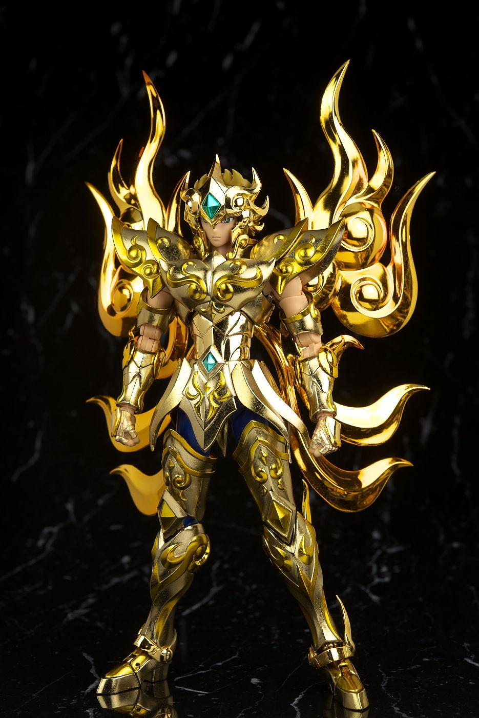 [Comentários] Saint Cloth Myth EX - Soul of Gold Aiolia de Leão - Página 9 5pRF5gzr