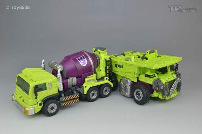 [Generation Toy] Produit Tiers - Jouet GT-01 Gravity Builder - aka Devastator/Dévastateur - Page 4 5qlm1iBe