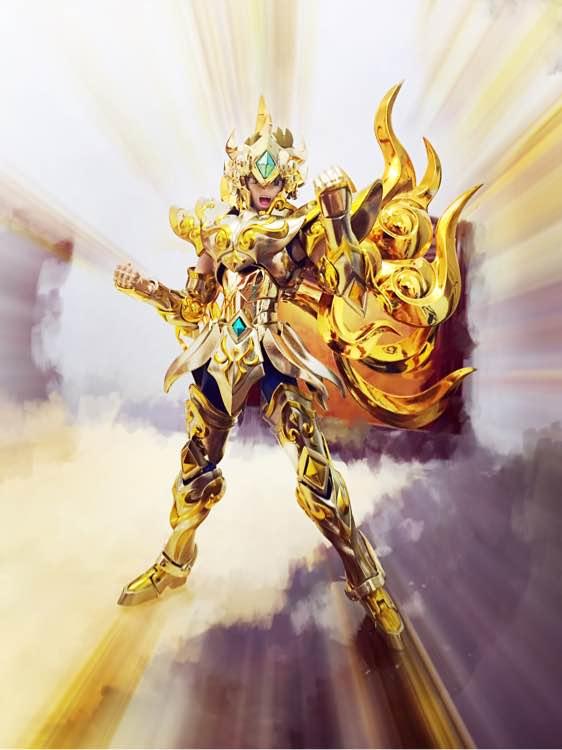 [Comentários] Saint Cloth Myth EX - Soul of Gold Aiolia de Leão - Página 9 5wvAlGc9