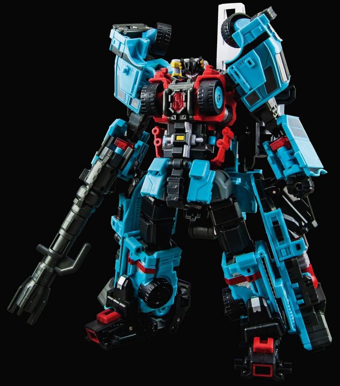 [MakeToys] Produit Tiers - Jouet MTCM-04 Guardia (aka Protectobots - Defensor/Defenso) - Page 4 6GaGsBQu