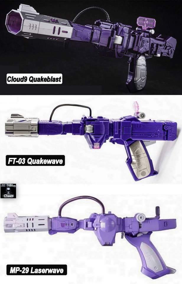 [Cloud 9] Produit Tiers - Jouet W-01 QuakeBlast - aka Shockwave/Onde de choc 6QkNkzoc