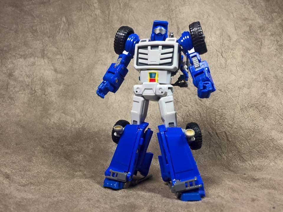 [X-Transbots] Produit Tiers - Minibots MP - Gamme MM - Page 6 6eYbyZtG