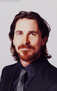 Christian Bale 6kqE0ao8