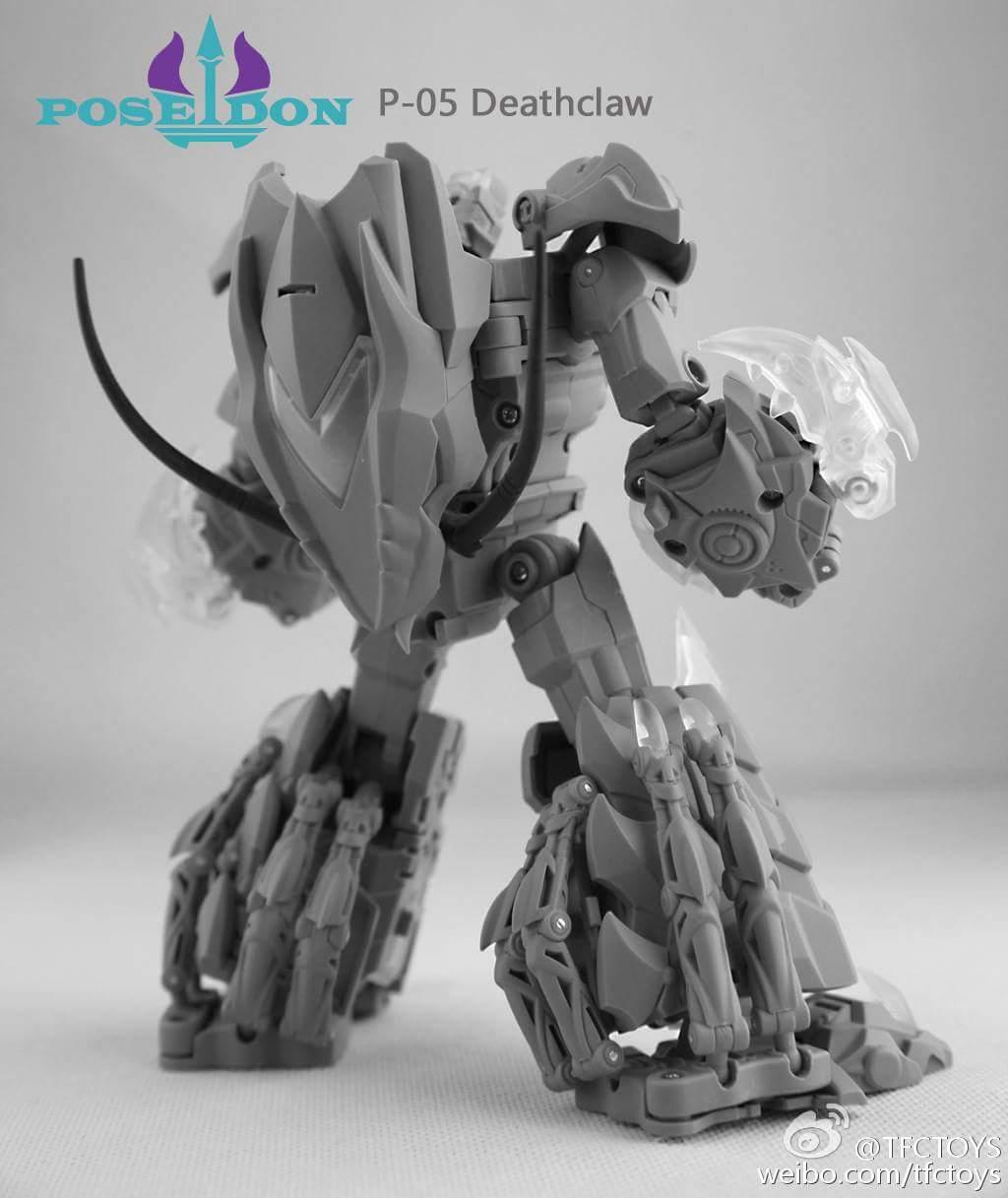 [TFC Toys] Produit Tiers - Jouet Poseidon - aka Piranacon/King Poseidon (TF Masterforce) - Page 2 6wFKnHPU