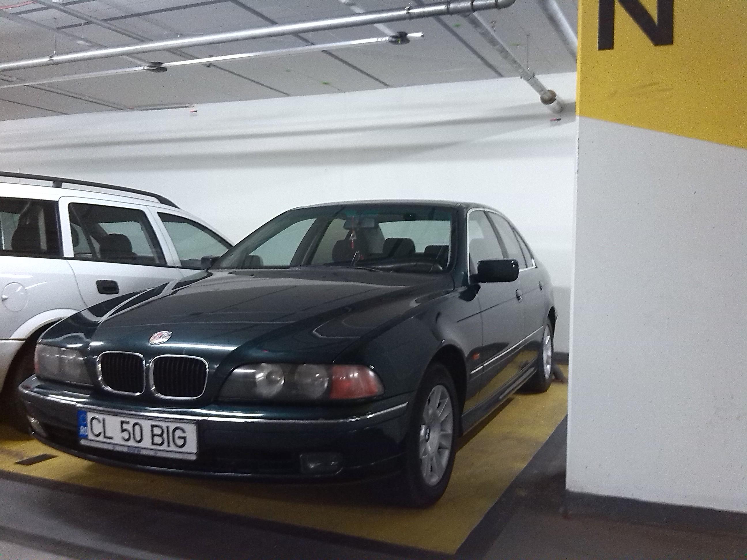 Your Car 6x0t4jaz