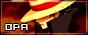 One Piece Ascension [Cambio de boton - Elite] 6xermdZA