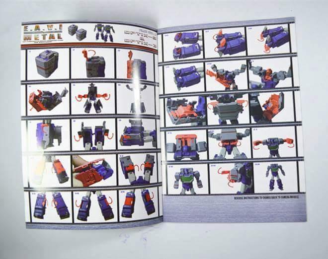 [KFC Toys] Produit Tiers - Jouet Transistor (aka Blaster/Tempo) + DoubleDeck (Twincast) + Fader (aka Eject/Éjecteur) + Rover (aka Autoscout) - Page 2 7CoZxJTD