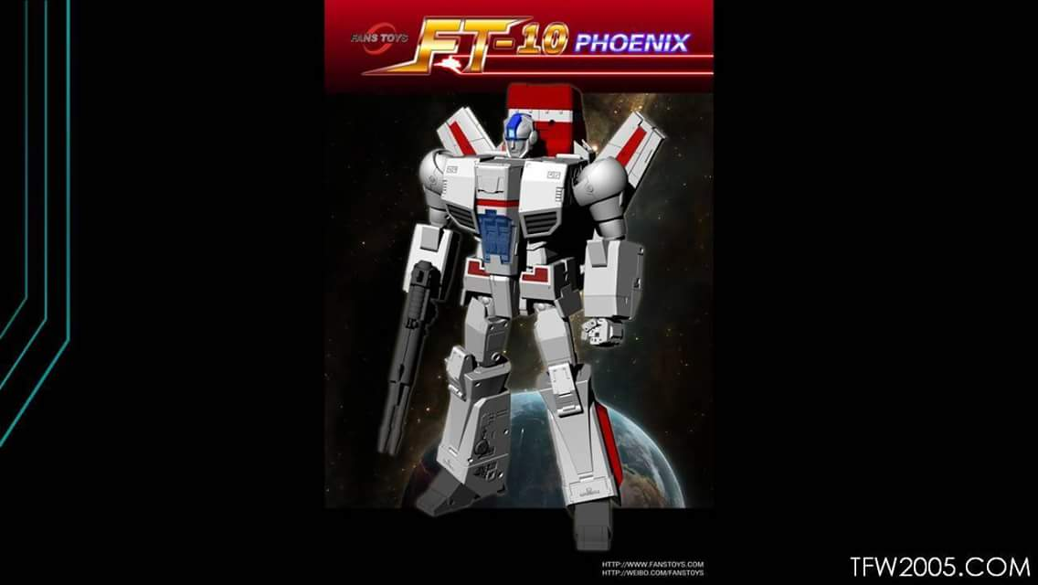 [Fanstoys] Produit Tiers - Jouet FT-10 Phoenix - aka Skyfire/Aérobo 7NFKMs92
