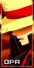 One Piece Ascension [Cambio de boton - Elite] 7STmYcBY