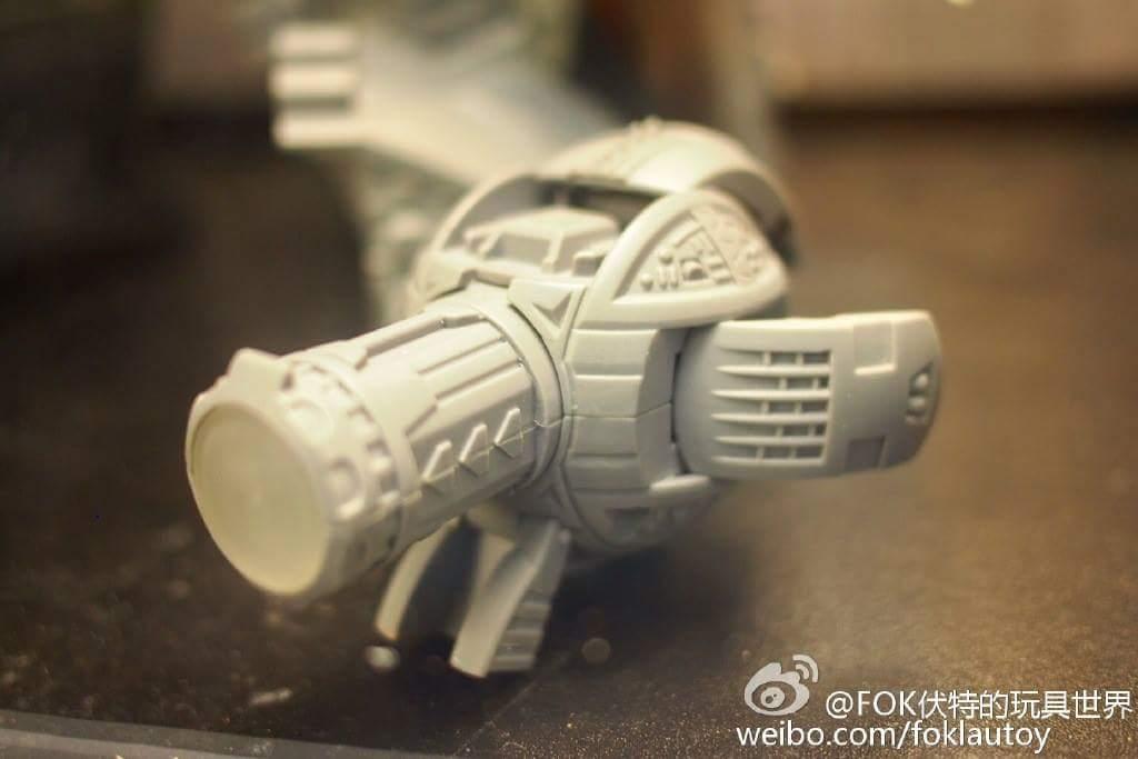 [Garatron] Produit Tiers - Gangs Of Devils G.O.D-02 Galaxy Demolishor - aka Unicron (Beast Wars Neo) 7X3zX35F