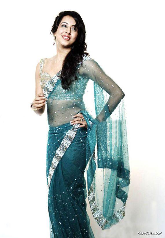 Tollywood Actress Sanjjanaa Photo Gallery 7bl0Q6hd