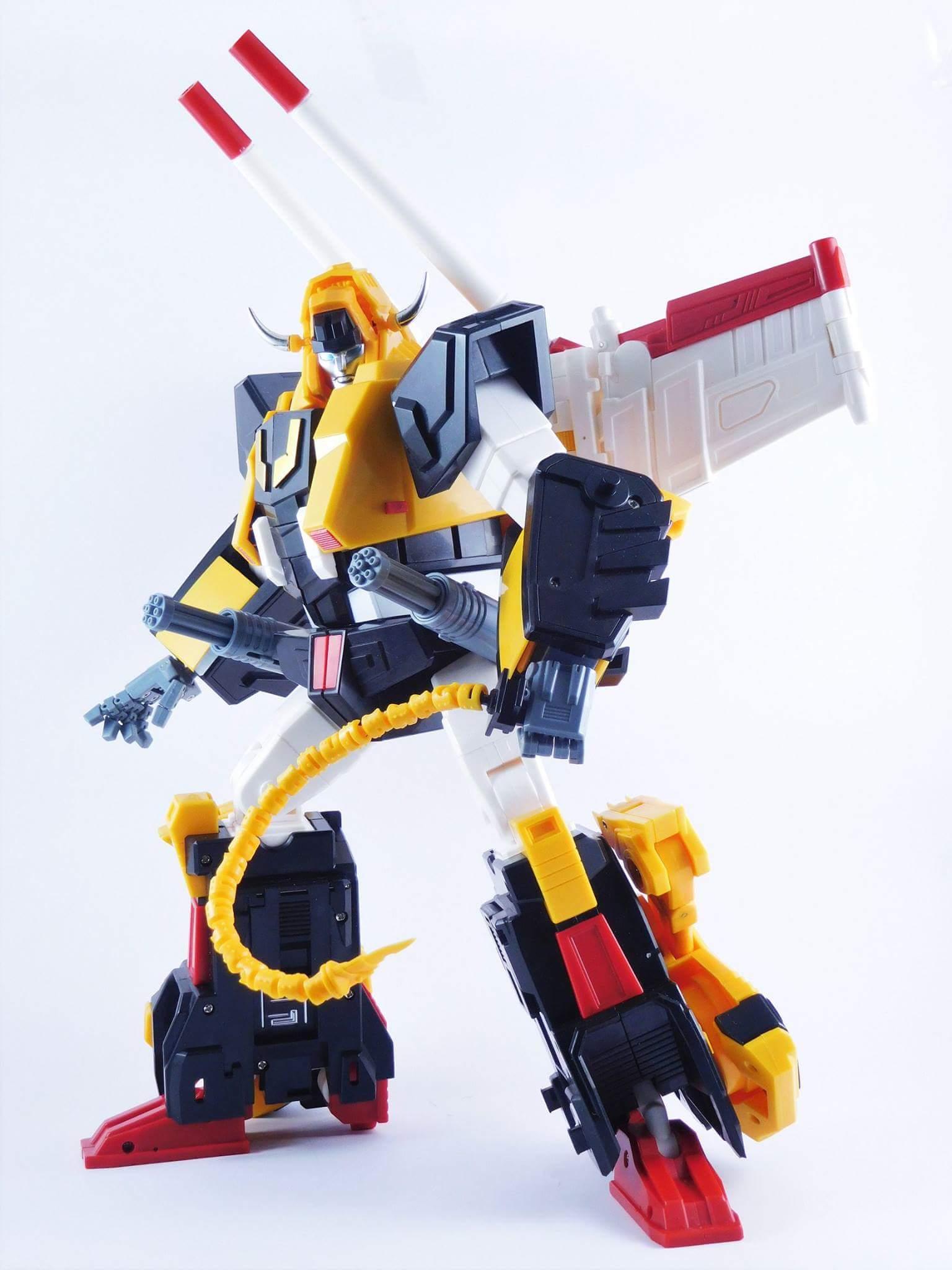 [KFC Toys] Produit Tiers - Jouet Phase 8-A Simba - aka Victory Leo (Transformers Victory) - Page 2 7lpk9E6S