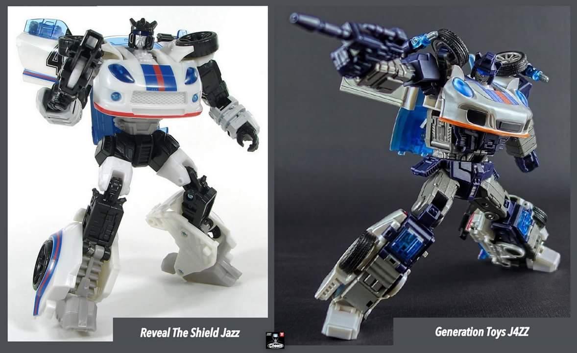 [Generation Toy] Produit Tiers - Jouets TF de la Gamme GT - des BD TF d'IDW 7rsJH7Sh