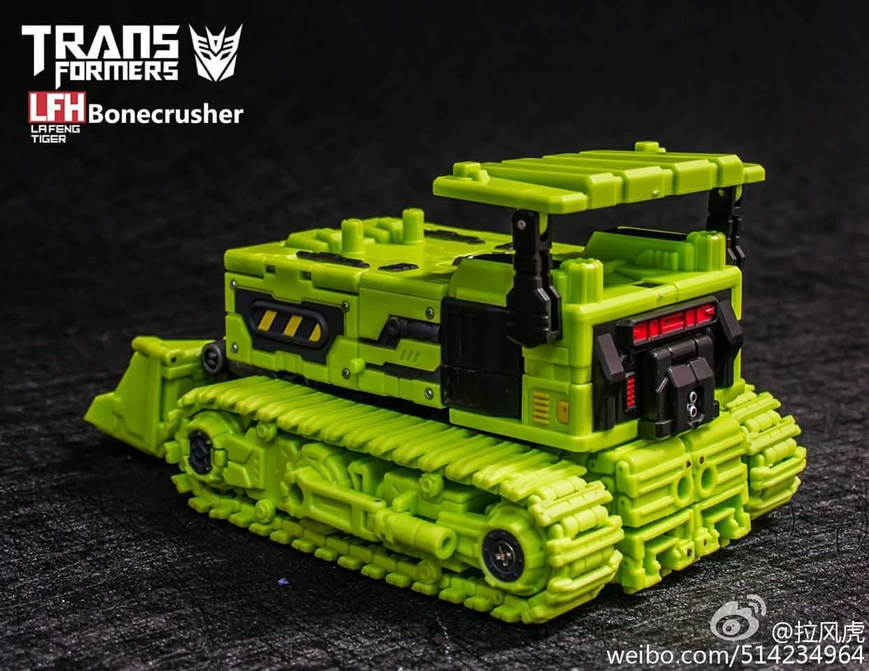 [Toyworld] Produit Tiers - Jouet TW-C Constructor aka Devastator/Dévastateur (Version vert G1 et jaune G2) - Page 3 8A0roAaL