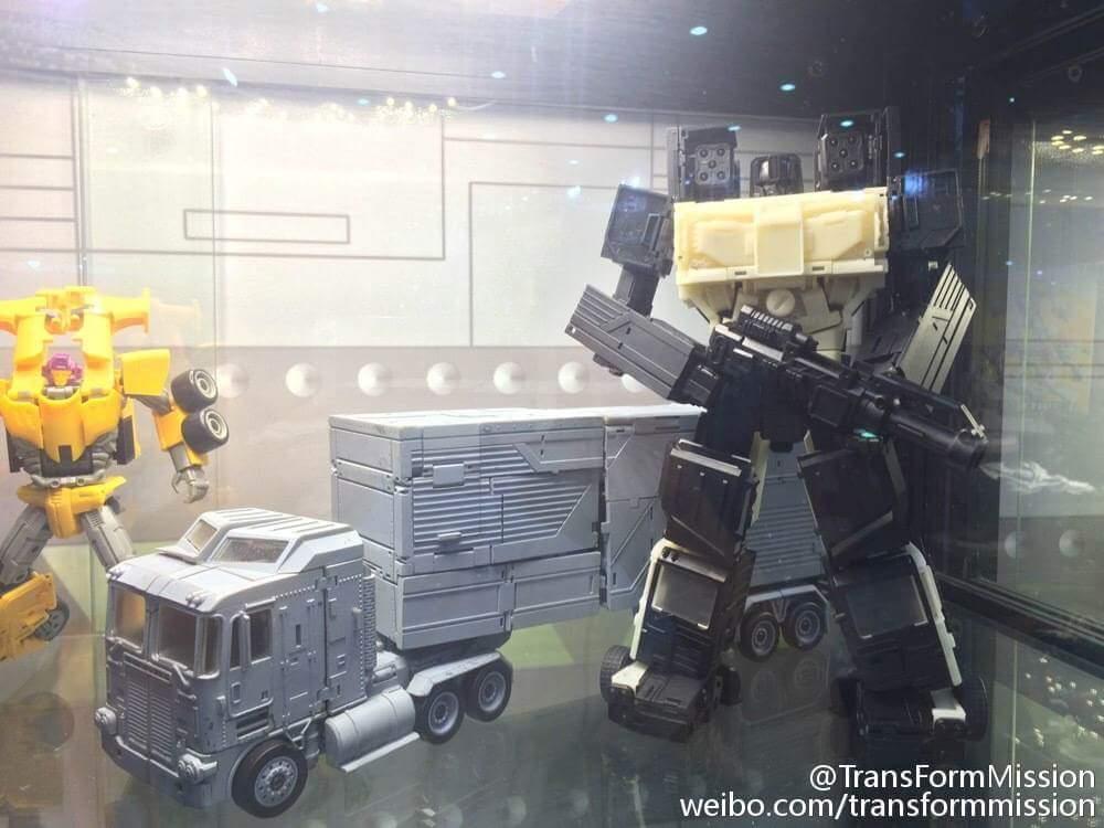 [Transform Mission] Produit Tiers - Jouet M-01 AutoSamurai - aka Menasor/Menaseur des BD IDW - Page 3 8AlXZoj5