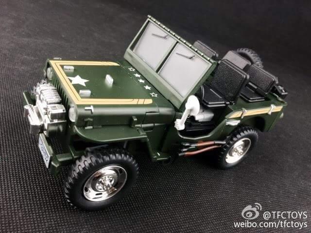 [TFC Toys] Produit Tiers - Jouets Old Soldier Series OS-02 Detective - aka Hound/Dépisteur 8QY2kePY