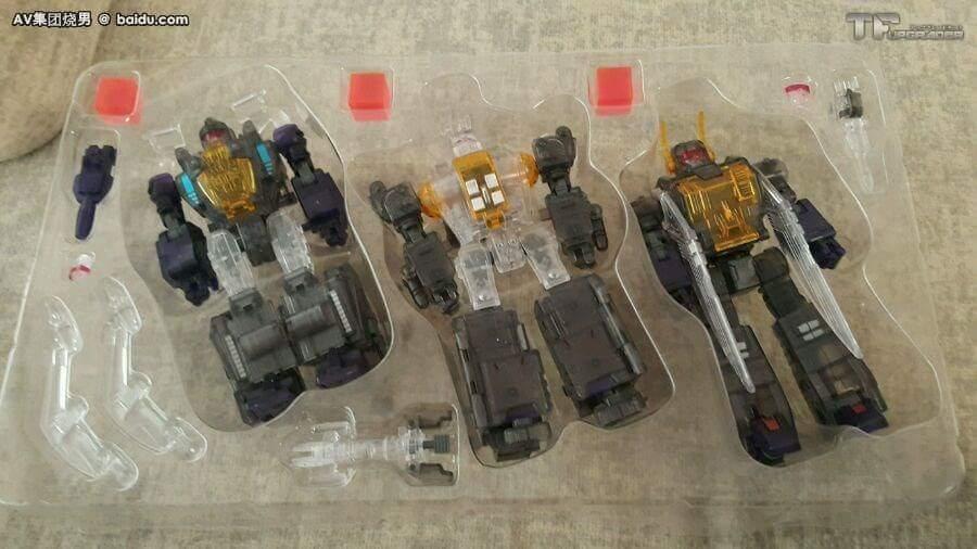 [BadCube] Produit Tiers - Jouet OTS-05 Claymore / OTS-06 Hypno / OTS-07 Kickbutt - aka Insecticons - Page 3 8r0eptow