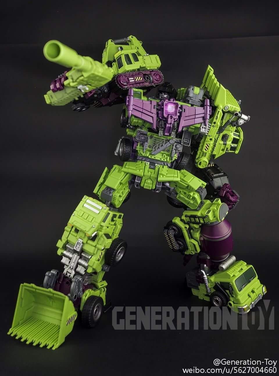 [Generation Toy] Produit Tiers - Jouet GT-01 Gravity Builder - aka Devastator/Dévastateur - Page 4 8txtn6sw