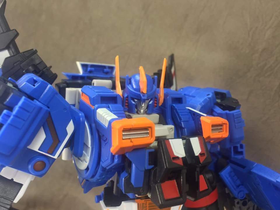 [Fansproject] Produit Tiers - Jouet WB-007 Dai-Z - aka Dai Atlas (Transformers Zone) 9LelXagt