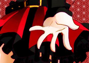 Afiliaciones de Sanraizu Anime 9UAYR1Wf