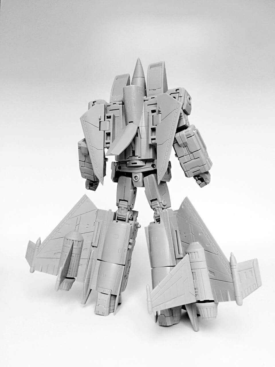 [ToyWorld] Produit Tiers - TW-M02A Combustor (Ramjet/Statoréacto), TW-M02B Assault (Thrust/Fatalo), TW-M02C Requiem (Dirge/Funébro) 9gdjP06h