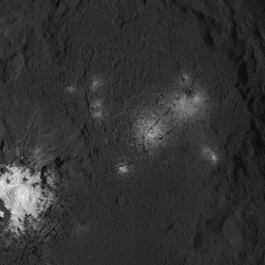 Mission Dawn/Ceres - Page 4 9xVvEG3r