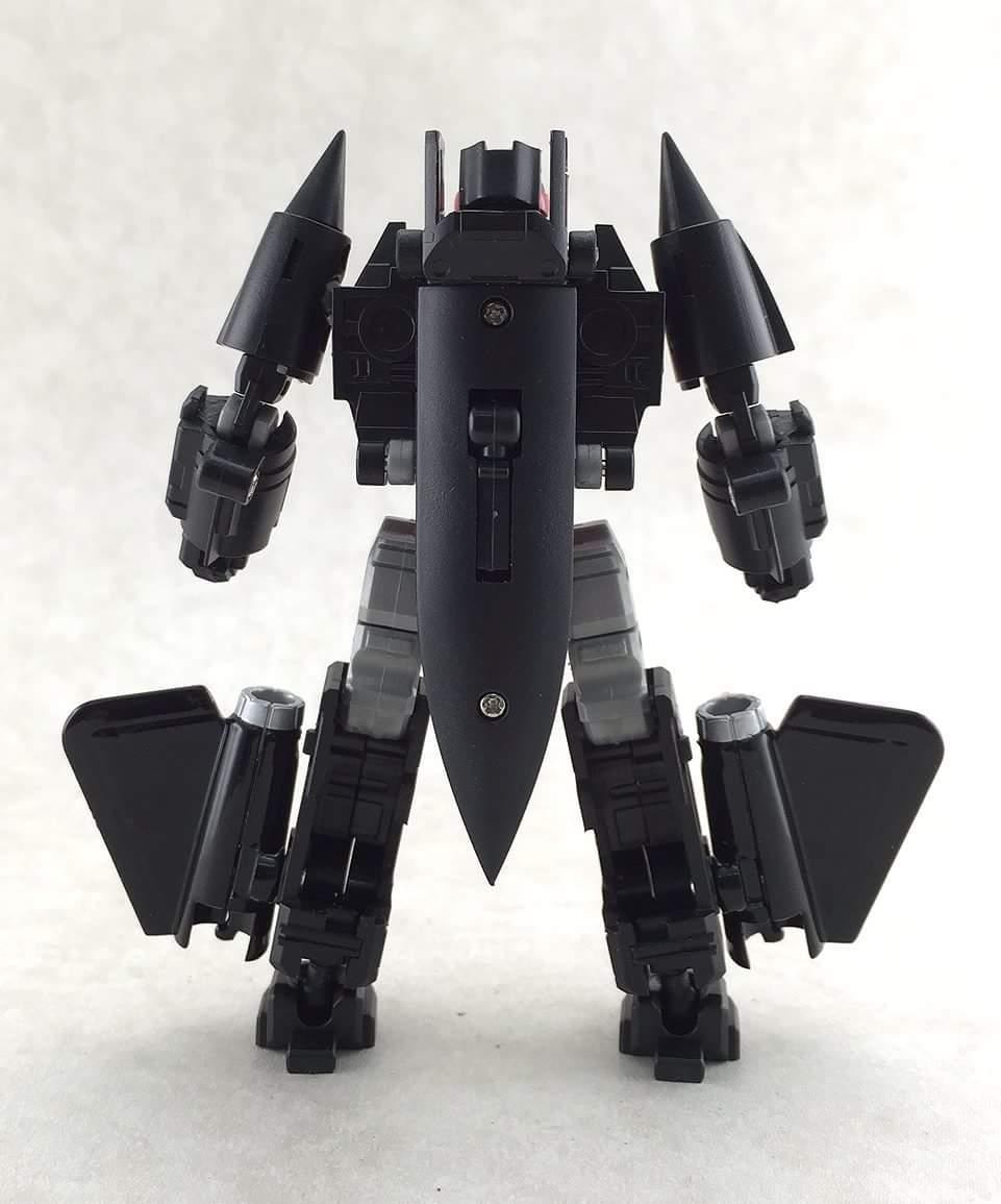 Gobots - Machine Robo ― Dessin Animé + Jouets  - Page 5 A1bu4XqP