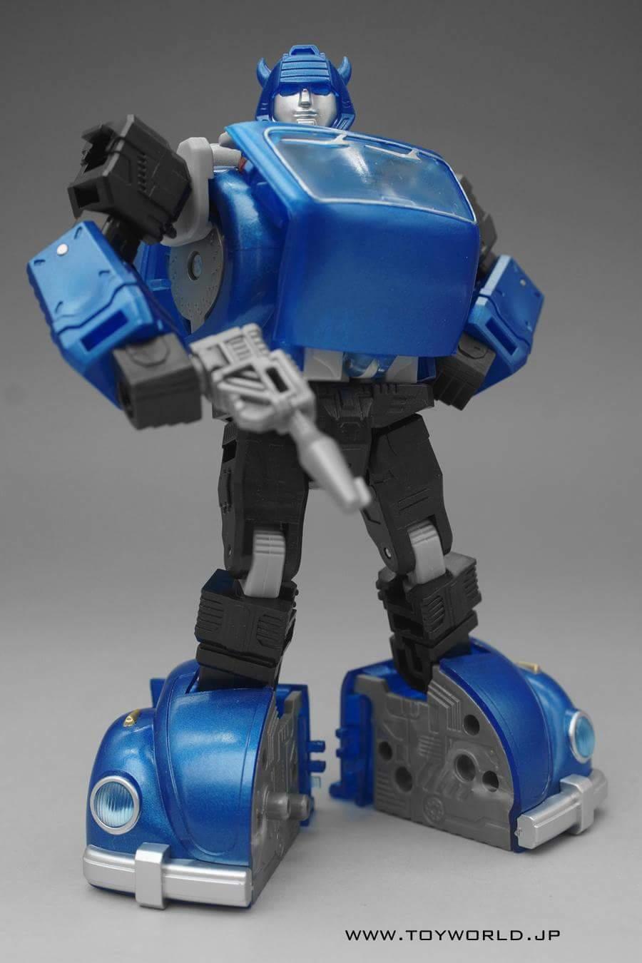 [Toyworld][Zeta Toys] Produit Tiers - Minibots MP - Gamme EX A8zqzpN2