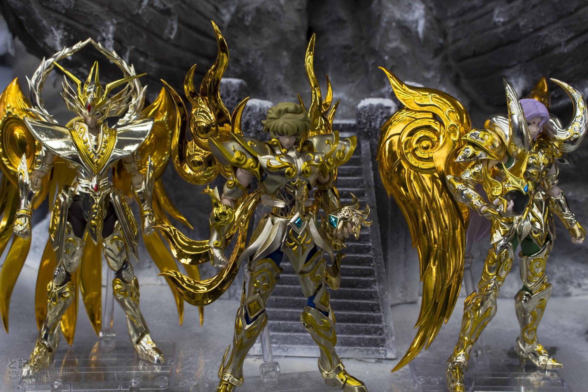 [Comentários]Saint Cloth Myth EX - Soul of Gold Mu de Áries - Página 3 AFYKQkFm