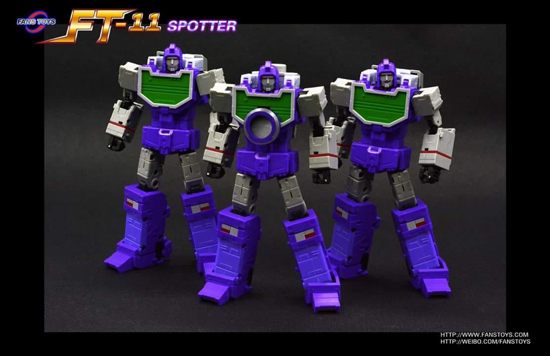 [Fanstoys] Produit Tiers - Jouet FT-11 Spotter - aka Reflector/Réflecteur AQIQOtb9