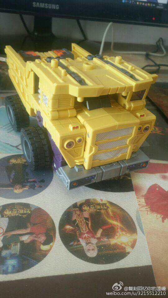 [Toyworld] Produit Tiers - Jouet TW-C Constructor aka Devastator/Dévastateur (Version vert G1 et jaune G2) - Page 8 ASp8a7VA