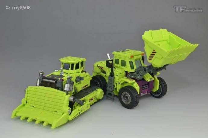 [Generation Toy] Produit Tiers - Jouet GT-01 Gravity Builder - aka Devastator/Dévastateur - Page 4 AXq3n7yE