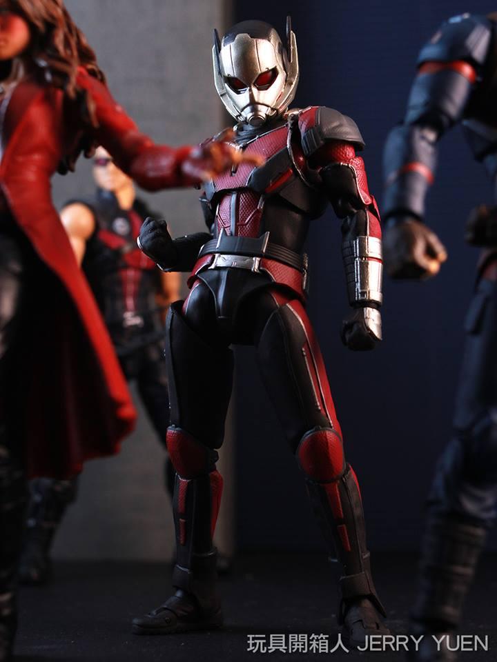[Comentários] Marvel S.H.Figuarts - Página 2 AeCyQKtB