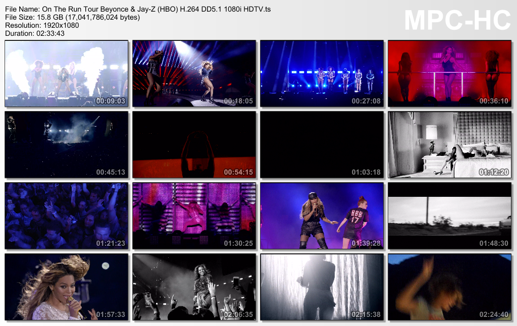 "Beyoncé & JAY-Z: ""On The Run Tour"" [VIDEO PROMO TOUR PÁG. 5] - Página 28 Ag1EWpHI"