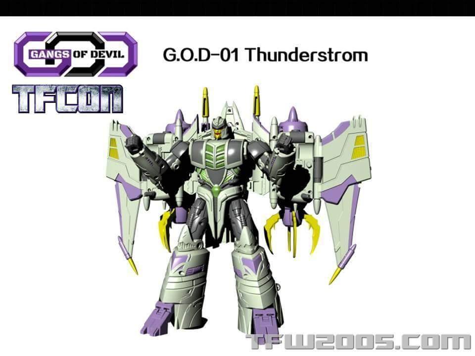 [Garatron] Produit Tiers - Gand of Devils G.O.D-01 Thunderstorm - aka Thunderwing des BD TF d'IDW AhcJAegn