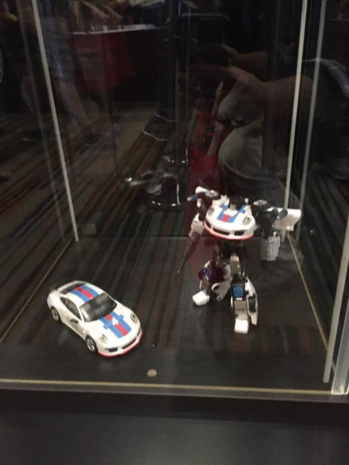 [Generation Toy] Produit Tiers - Jouets TF de la Gamme GT - des BD TF d'IDW Ahw2AslQ