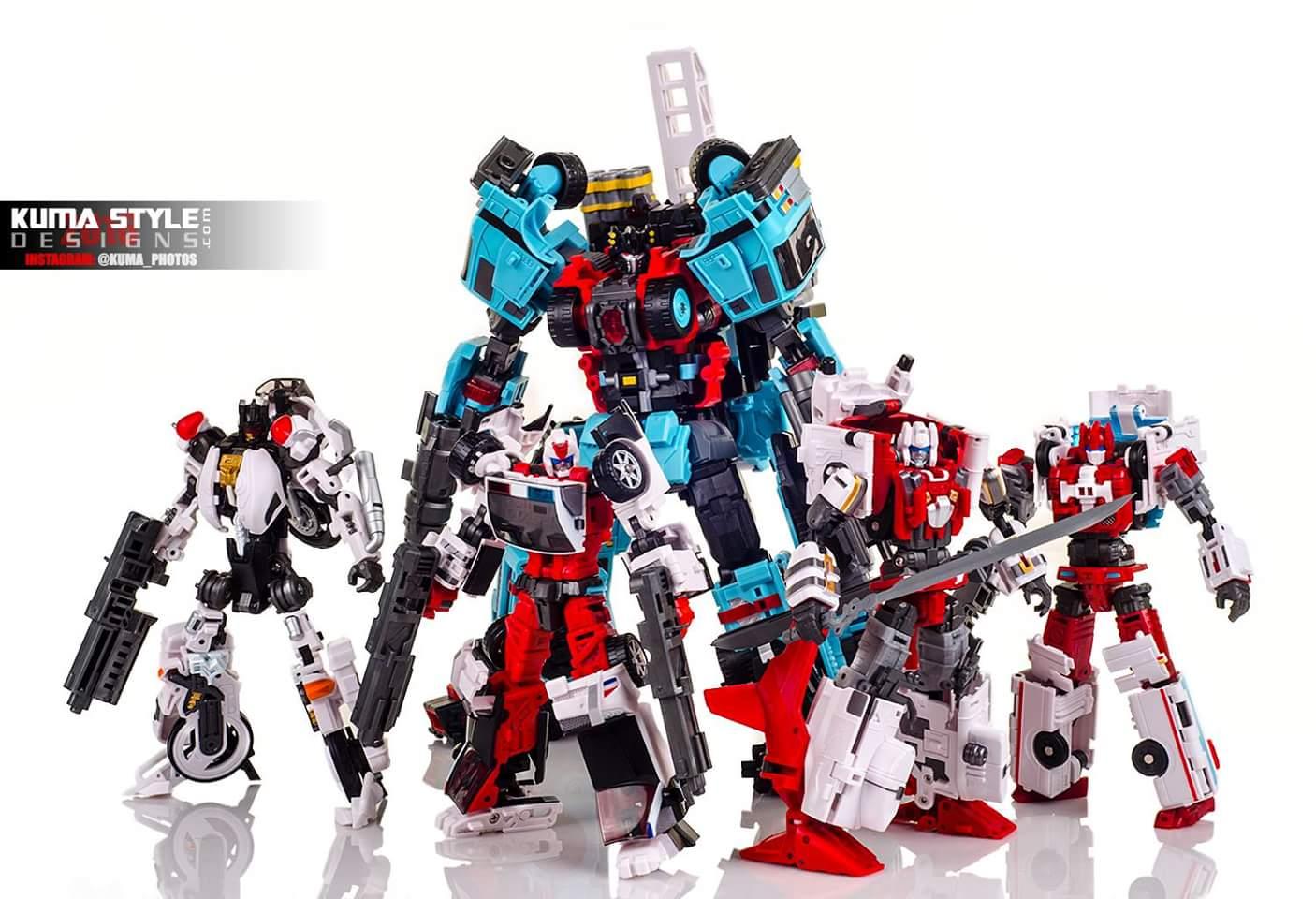 [MakeToys] Produit Tiers - Jouet MTCM-04 Guardia (aka Protectobots - Defensor/Defenso) - Page 4 BBkEv5ff