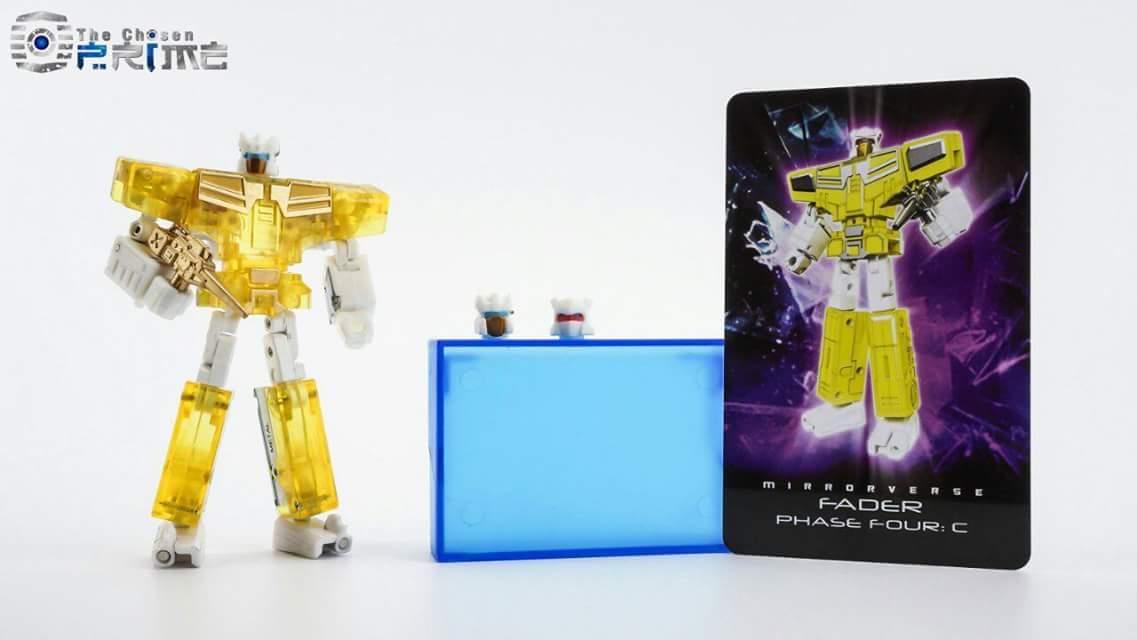 [KFC Toys] Produit Tiers - Jouet Transistor (aka Blaster/Tempo) + DoubleDeck (Twincast) + Fader (aka Eject/Éjecteur) + Rover (aka Autoscout) - Page 2 BGo31zFk