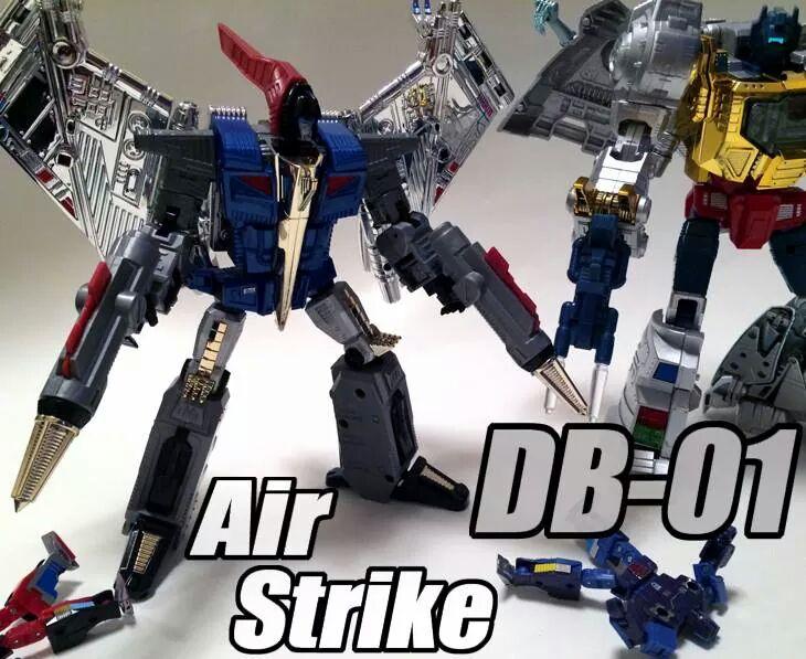 [Masterpiece Tiers] BULLSFIRE DB-01 AIR STRIKE aka SWOOP - Sortie Aout 2014 BOBIbF6R