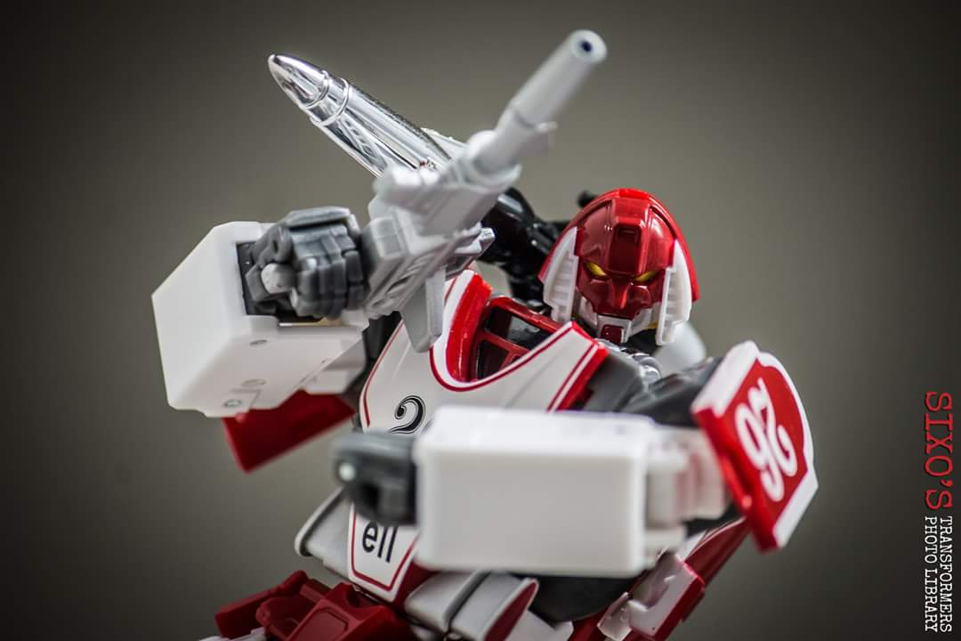 [Ocular Max] Produit Tiers - PS-01 Sphinx (aka Mirage G1) + PS-02 Liger (aka Mirage Diaclone) - Page 3 BOMbbHzR
