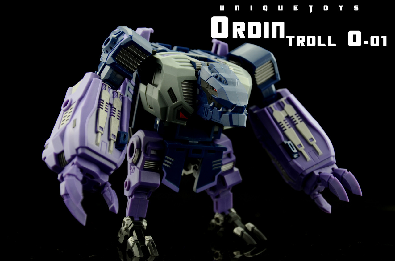[Combiners Tiers] UNIQUE TOYS O-01 ORDIN aka ABOMINUS - Sortie 2014-2015 BVAmgSdY