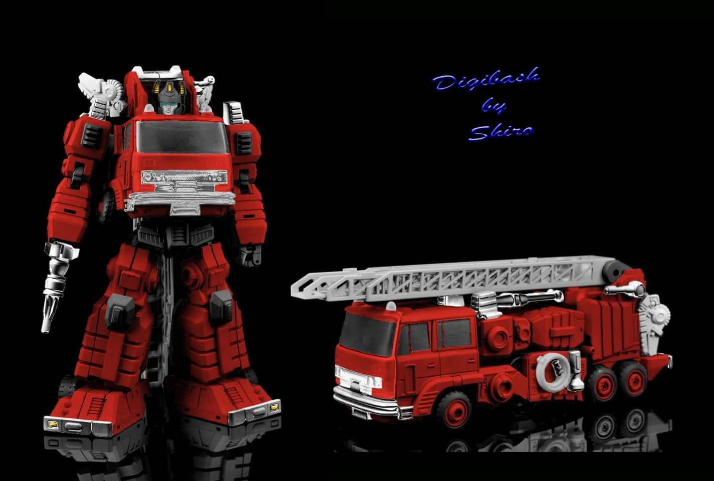 [Maketoys] Produit Tiers - MTRM-03 Hellfire (aka Inferno) et MTRM-05 Wrestle (aka Grapple/Grappin) BZDL64yb