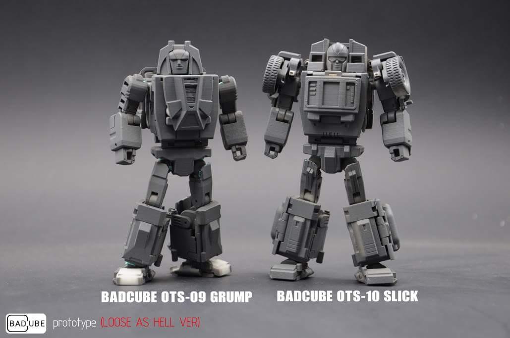 [BadCube] Produit Tiers - Minibots MP - Gamme OTS - Page 4 BiGaIMVT