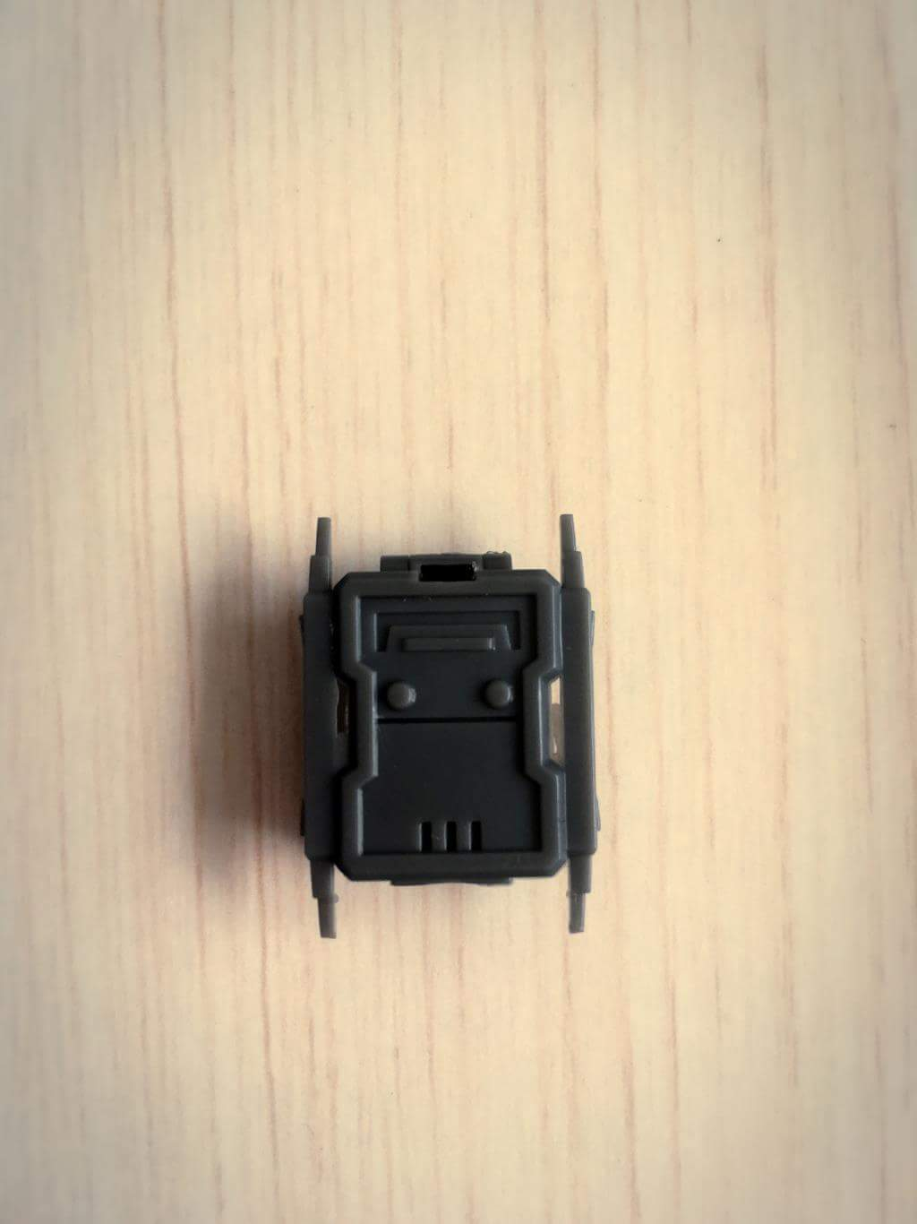 [ToyWorld] Produit Tiers - TW-M02A Combustor (Ramjet/Statoréacto), TW-M02B Assault (Thrust/Fatalo), TW-M02C Requiem (Dirge/Funébro) BooEUUgv